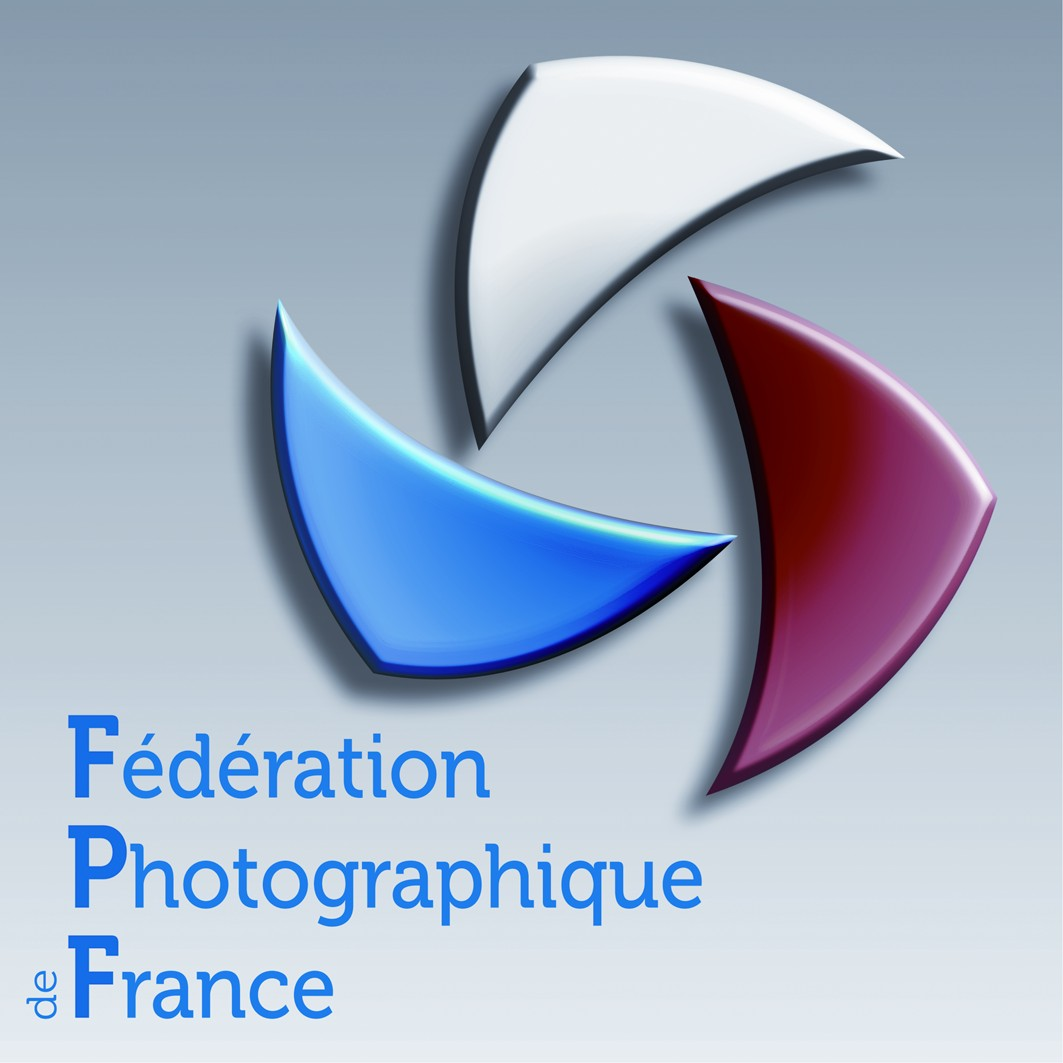 Federation Photographique de France
