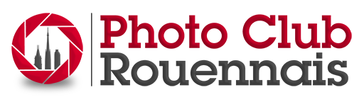 Photo Club Rouennais